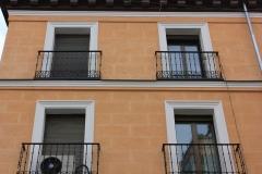 Fuencarral 42 2009 (6)