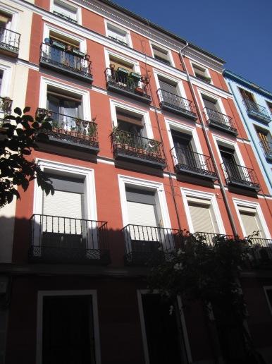 Madera 19 (5)